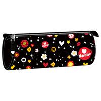Minnie Adult - Pencil Case Dot