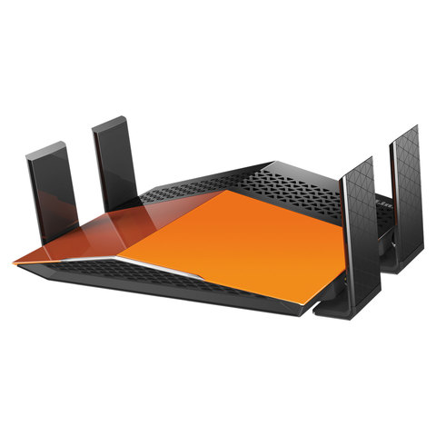 D-Link-Wireless-Router-DIR-879-AC1900