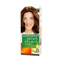 Garnier Color Naturals Crème Hair Coloring Chocolate 6.34 15% Off