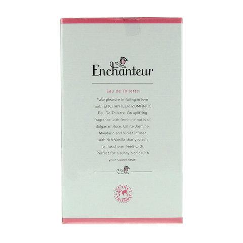 Enchanteur-Romantic-Eau-De-Toilette-100ml