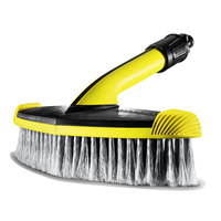 Karcher Soft Sur Wash Brush Wb60
