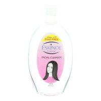 Eskinol Classic Facial Cleanser 250ml