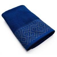 Cannon Bath Towel Blue 70X140cm