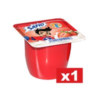 Safio 75g Strawberry