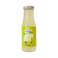 Fruitastic Lemonade Drink 250ML