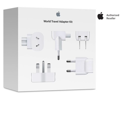 Apple-Adaptor-Travel-Kit-MD837ZM/AA
