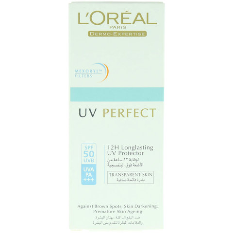 L'Oreal-Paris-UV-Perfect-12H-Long-Lasting-Protector-SPF-50-30ml-