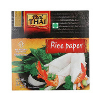 Real Thai Rice Paper 160 CM 100GR