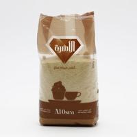 Al Osra Sugar Brown 500 g
