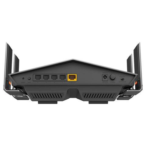 D-LINK W/L RTR AC1900 DIR879 DB
