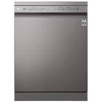 LG Dishwasher DFB325HS