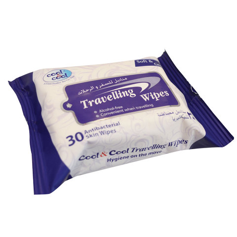 Cool-&-Cool-Travelling-30-Wipes