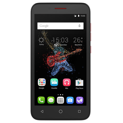 Alcatel-7048X-Go-Play-Red