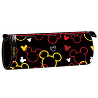 Mickey Adult - Pencil Case Bk