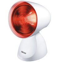 Beurer Infrared Lamp IL21