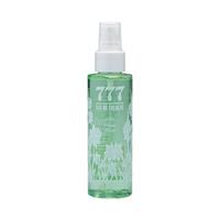 Amatoury Spray 777 For Men Aqua Green Eau De Cologne 250ML +30% Off