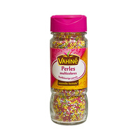 Vahine Pearl Multicolored For Cake 100ML