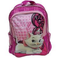 "Marie - Backpack 18"" Pk"
