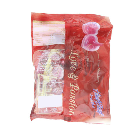 HartBeat-Love-&-Passion-Strawberry-flavored-Candy-150g