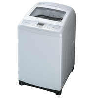 Daewoo 11KG Top Load Washing Machine DWF-G220GIB