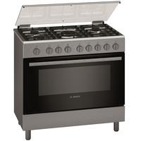 Bosch 90X60 Cm Gas Cooker HGI-12TQ50M