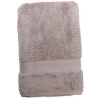 Cannon Bath Sheet Walnut 87X163cm