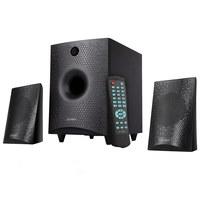 F&D Speaker F210X 2.1