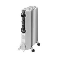Delonghi Oil Radiator DHR-TRRS0715 DE