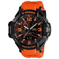 Casio G-Shock Gravity Master Men's Digital Watch GA-1000-4A