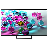 "Sony UHD TV 55"""" KDL55X7000E"