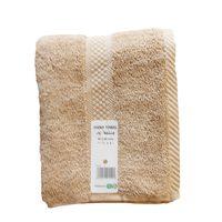 Tendance's Hand Towel 40x60