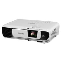 Epson Projector EB S-41