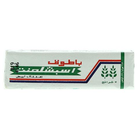 Batook-Specialmint-Chewing-Gum-12.5g