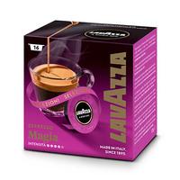 La Vazza Espresso Magia 7.5GR X 16