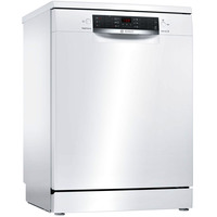Bosch Dishwasher SMS46MW10M