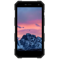 Xtouch XBot Junior Dual Sim 4G 16GB Black