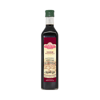 Gardenia Grain D'Or Balsamic Vinegar 500ML