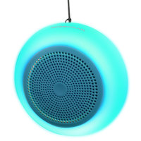 SonicGear Bluetooth Speaker With Light Lumo2