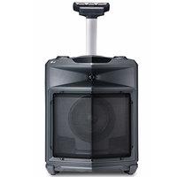 LG Hi-Fi Speaker System FJ3 50W