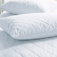 Cannon Pillow Protector Padded 50X75