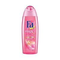 FA Shower Gel Magic Pink Jasmine 250ML