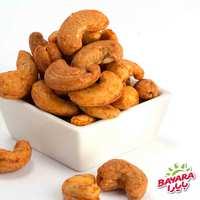 Bayara Jumbo Chilli Cashews