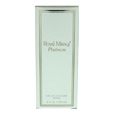 Royal-Mirage-Platinum-Eau-De-Cologne-120ml