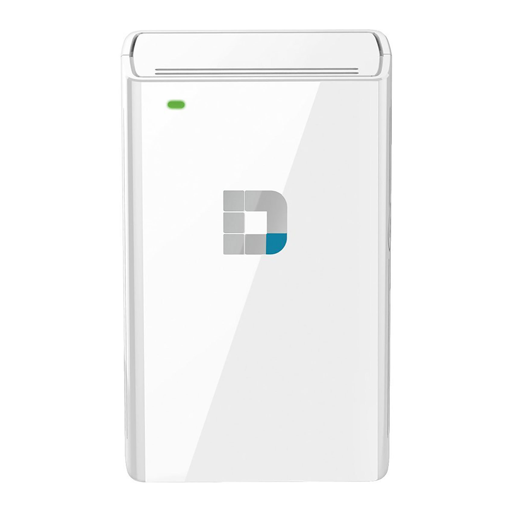 D-LINK W/L RE DB AC750