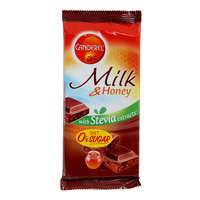 Canderel Milk & Honey 85g