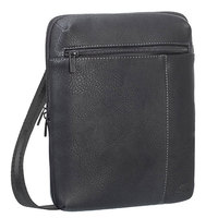 "RivaCase Tablet Bag 8910 10.1"" Black"