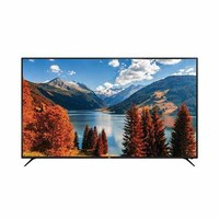 """IDEA LED 65"""" UHD Smart TV"""