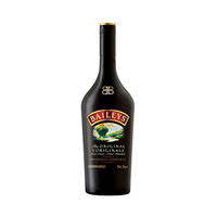 Baileys Irish Cream 17%V Alcohol 75CL