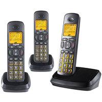 Gigaset Cordless Phone A500 Trio