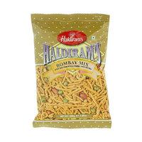 Haldiram's Bombay Mixure 200g